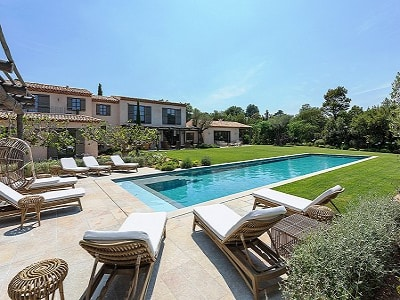 5 bedroom house for sale, Saint Tropez, St Tropez, French Riviera