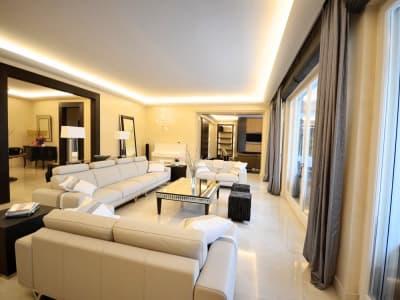 6 bedroom house for sale, Conches, Geneva, Lake Geneva