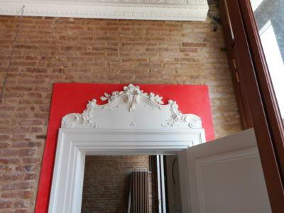 4 bedroom apartment for sale, San Marco, Venice, Veneto