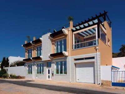 4 bedroom villa for sale, Praia da Luz, Lagos, Algarve