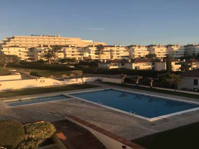 1 bedroom studio for sale, Sitges, Barcelona, Catalonia