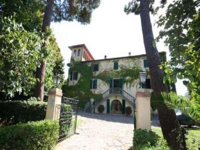8 bedroom villa for sale, Castagneto Carducci, Livorno, Tuscany