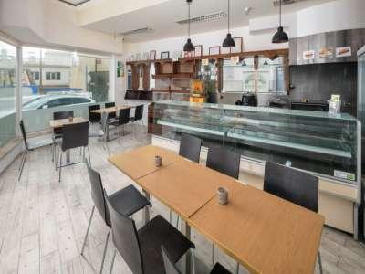 Commercial Property for sale, Praia Da Luz, Lagos, Algarve