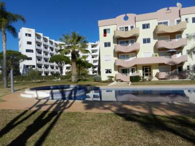 3 bedroom apartment for sale, Vilamoura, Algarve