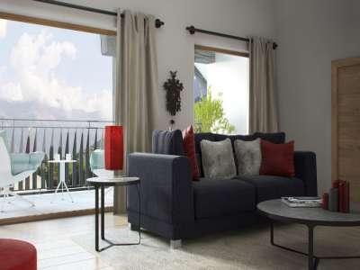 1 bedroom apartment for sale, Saint Gervais les Bains, Haute-Savoie, Rhone-Alpes