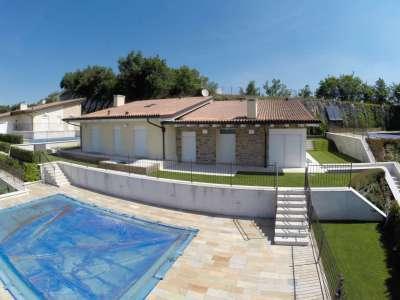 6 bedroom villa for sale, Cavaion Veronese, Verona, Lake Garda