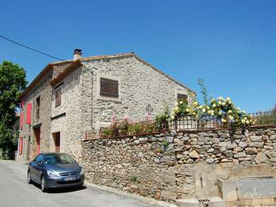 5 bedroom house for sale, Trausse, Aude,...