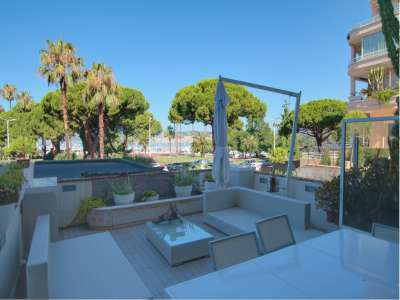 3 bedroom apartment for sale, La Croiset...