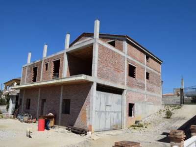 4 bedroom house for sale, Puente Don Man...