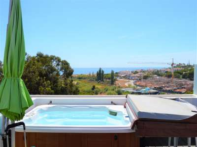 2 bedroom apartment for sale, Vale do Lo...