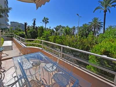6 bedroom villa for sale, Cannes, French...