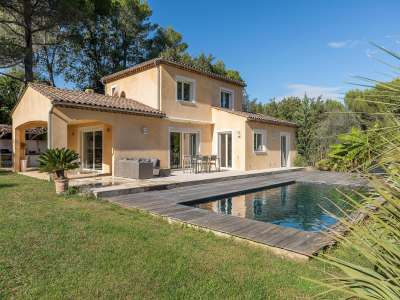 3 bedroom villa for sale, Les Tuilieres,...