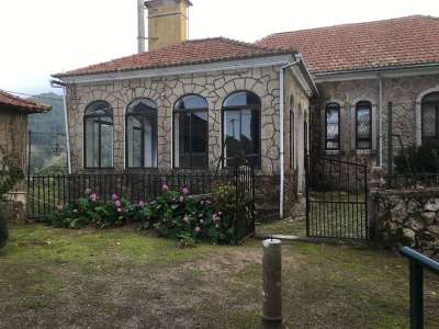 16 bedroom house for sale, Sintra, Lisbo...