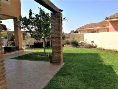 3 bedroom house for sale, Estepona, Mala...
