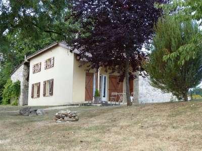 9 bedroom farmhouse for sale, Monflanqui...