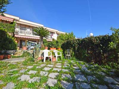 3 bedroom villa for sale, Ospedaletti, I...