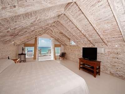 5 bedroom villa for sale, Mullins Bay, M...