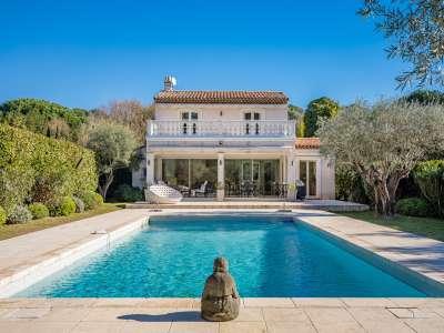 3 bedroom villa for sale, Saint Tropez, ...