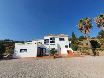3 bedroom villa for sale, Tavira, Easter...