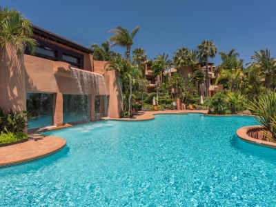 3 bedroom apartment for sale, Marbella, ...