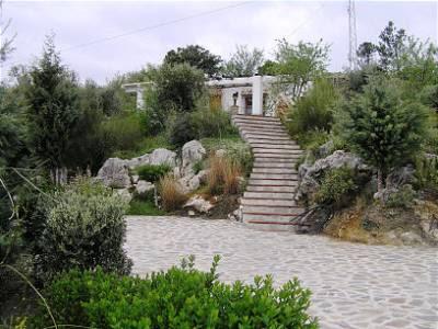 Image 5 | 5 bedroom farmhouse for sale, Canillas de Albaida, Malaga Costa del Sol, Andalucia 114820