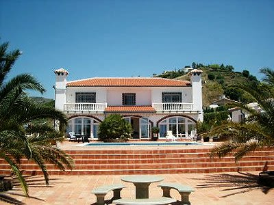 Image 2 | Amazing Property at a Knock-down Price 114859
