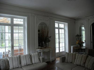 Image 10 | 10 bedroom French chateau for sale with 42 hectares of land, Rouen, Seine-Maritime , Normandy 119573