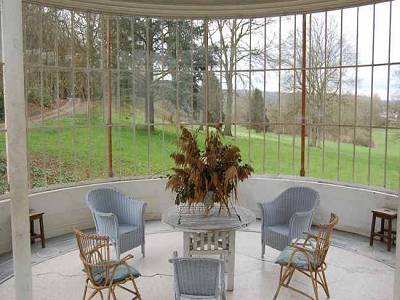 Image 15 | 10 bedroom French chateau for sale with 42 hectares of land, Rouen, Seine-Maritime , Normandy 119573