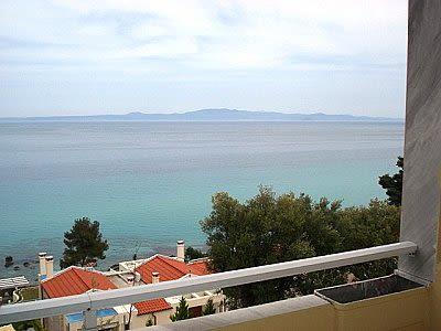 Image 11 | Stunning Beachfront Hotel 123665