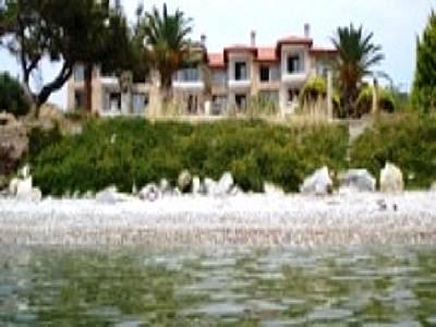 Image 2   Kassandra Townhouse For Sale 123723