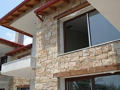Image 4   Kassandra Townhouse For Sale 123723