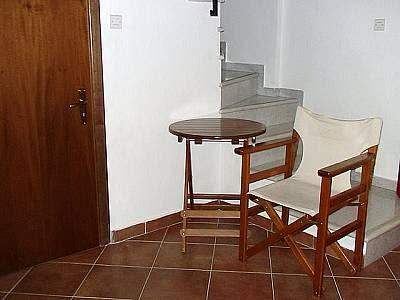 Image 10 | 2 bedroom townhouse for sale, Kassandra, Halkidiki, Central Macedonia 123727