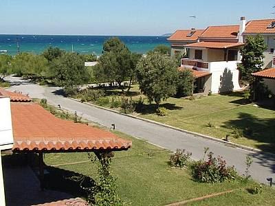 Image 13 | 2 bedroom townhouse for sale, Kassandra, Halkidiki, Central Macedonia 123727