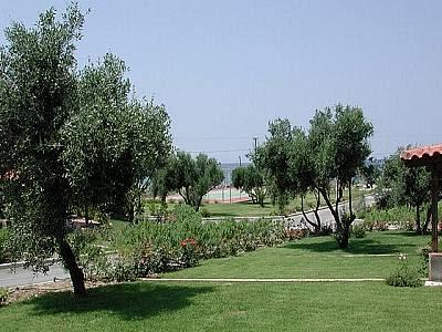 Image 17 | 2 bedroom townhouse for sale, Kassandra, Halkidiki, Central Macedonia 123727
