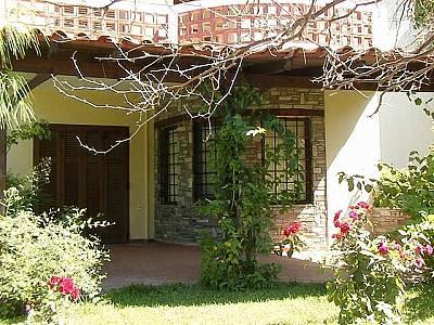 Image 4 | 2 bedroom townhouse for sale, Kassandra, Halkidiki, Central Macedonia 123727