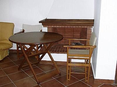 Image 9 | 2 bedroom townhouse for sale, Kassandra, Halkidiki, Central Macedonia 123727