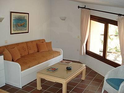 Image 10 | Kassandra Villa For Sale 123735