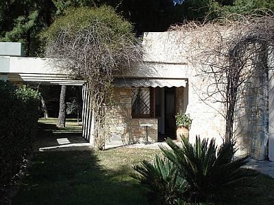 Image 12 | Kassandra Villa For Sale 123735