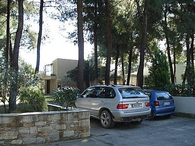Image 13 | Kassandra Villa For Sale 123735