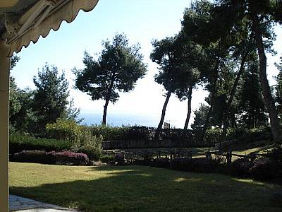 Image 14 | Kassandra Villa For Sale 123735