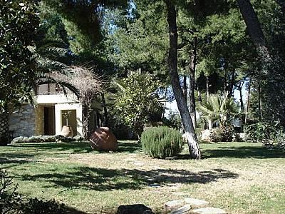 Image 3 | Kassandra Villa For Sale 123735