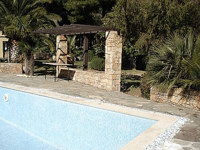 Image 5 | Kassandra Villa For Sale 123735