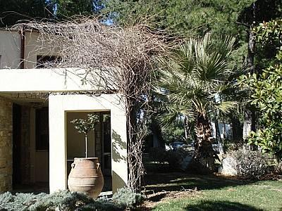Image 6 | Kassandra Villa For Sale 123735