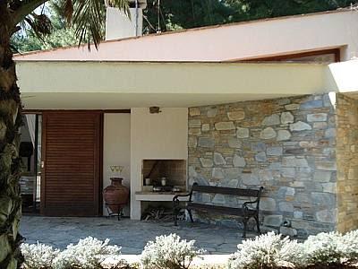 Image 8 | Kassandra Villa For Sale 123735