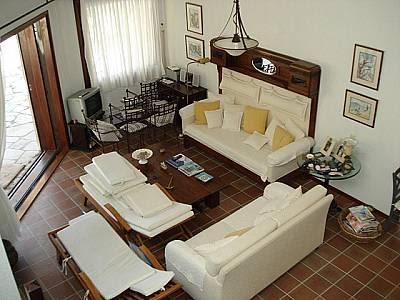 Image 9 | Kassandra Villa For Sale 123735