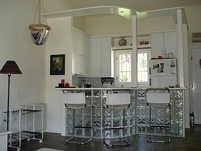 Image 2 | Villa For Sale Kassandra 123757