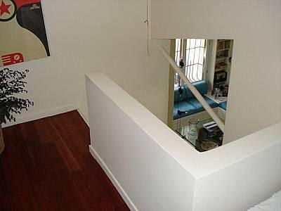 Image 4 | Villa For Sale Kassandra 123757
