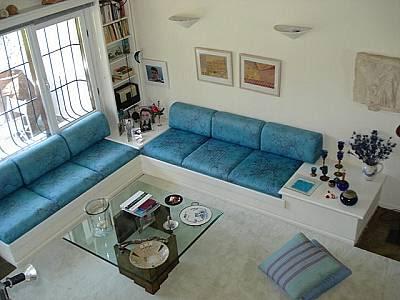 Image 5 | Villa For Sale Kassandra 123757