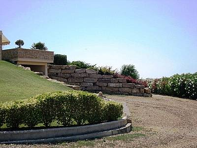 Image 2 | 5 bedroom villa for sale with 0.55 hectares of land, Kassandra, Halkidiki, Central Macedonia 123759