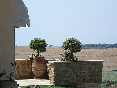 Image 5 | 5 bedroom villa for sale with 0.55 hectares of land, Kassandra, Halkidiki, Central Macedonia 123759